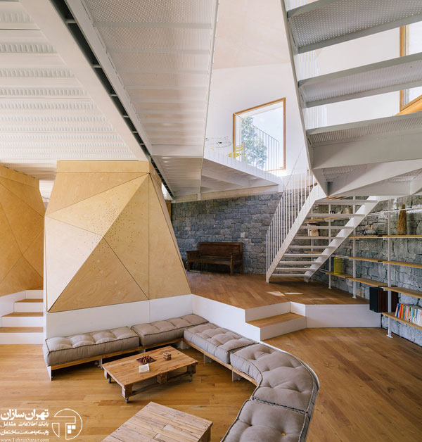 TMOLO-House-by-PYO-Arquitectos-Yellowtrace-111