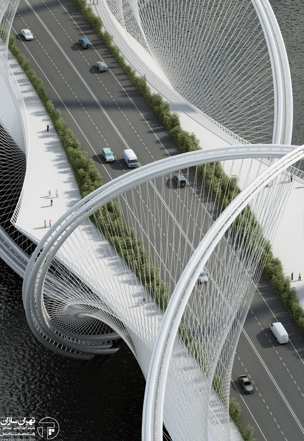 TS-news--2022-beijing-bridge-(11)
