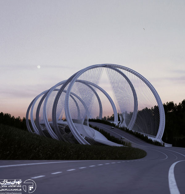 TS-news--2022-beijing-bridge-(5)