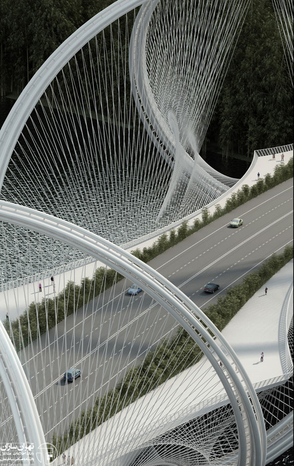 TS-news--2022-beijing-bridge-(9)