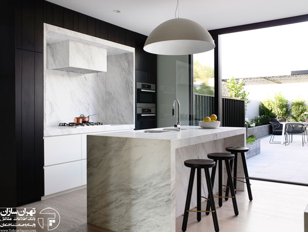Ts news- Countertops (11)