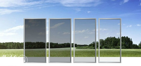 dynamic-glass-view-glass-11-680x321