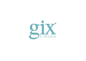 gix collection