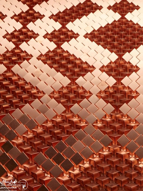 innovative-3d-tiles-by-giles-miller-studio-7
