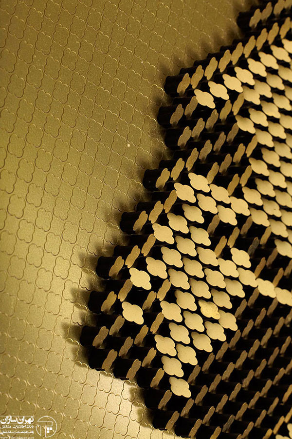 innovative-surface-design-by-giles-miller-studio-1