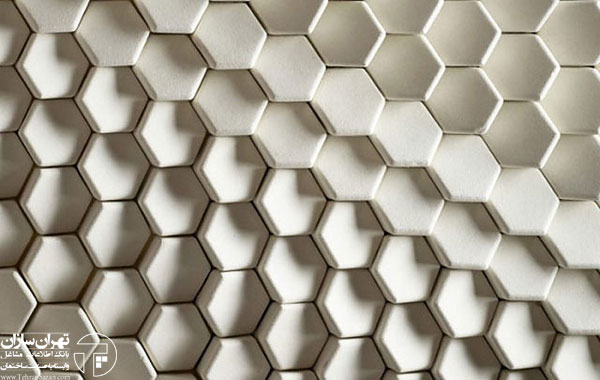 innovative-surface-design-by-giles-miller-studio-14