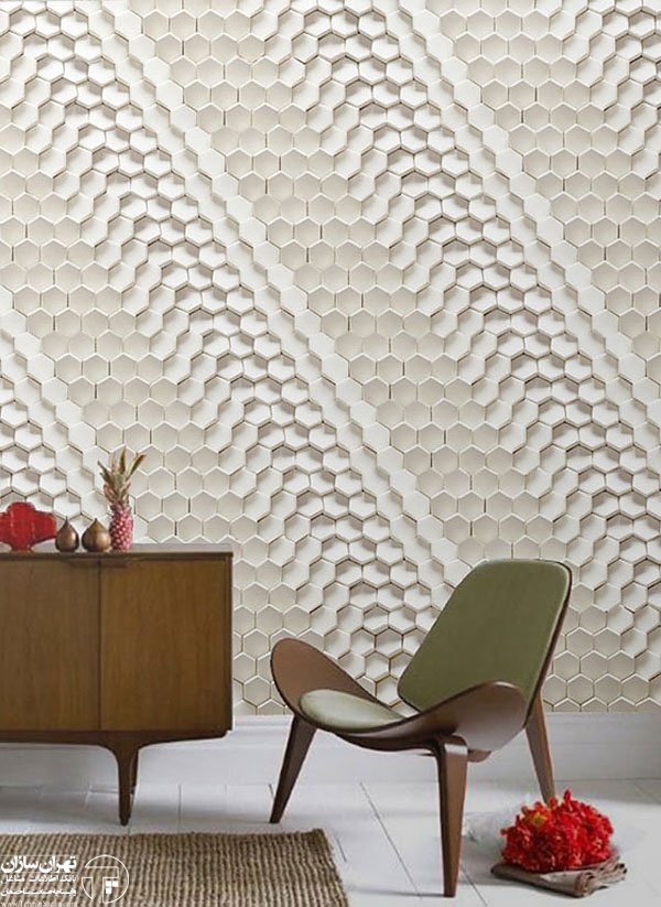 innovative-surface-design-by-giles-miller-studio-6