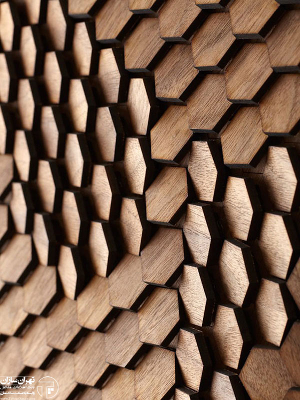 innovative-surface-design-by-giles-miller-studio-8-(1)