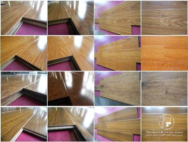 laminate-flooring-colors-Georgia