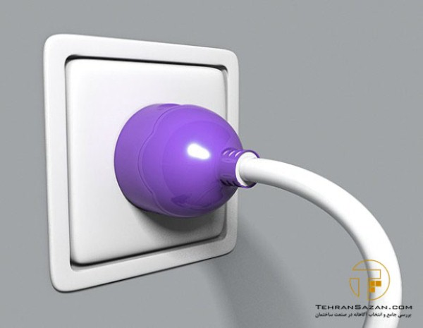 let-outlet-582x451