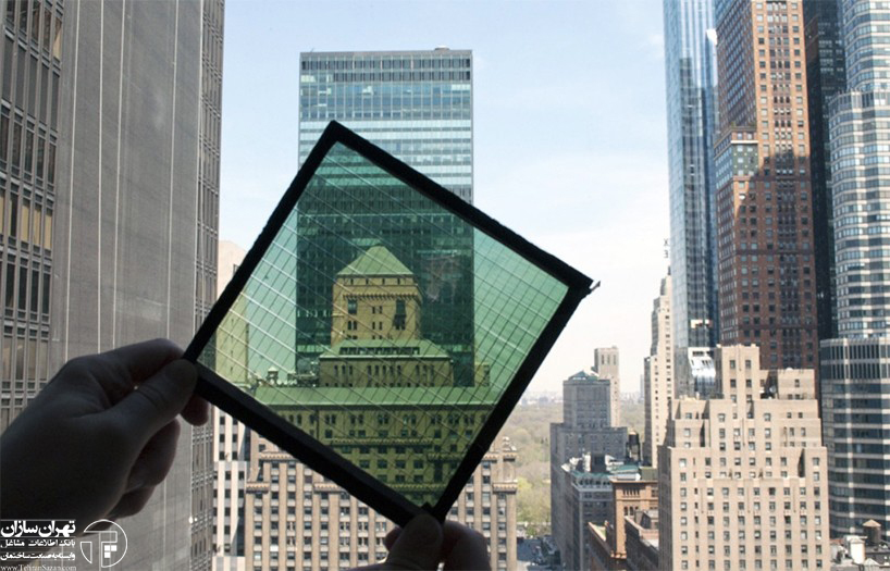 new-energy-solarwindow-designboom-01-818x525