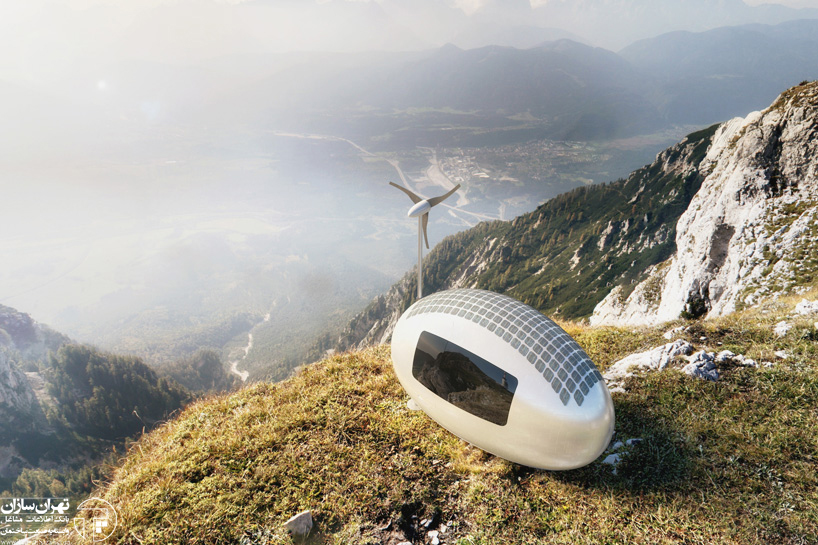 nice-architects-ecocapsule-low-energy-off-grid-house-designboom-01