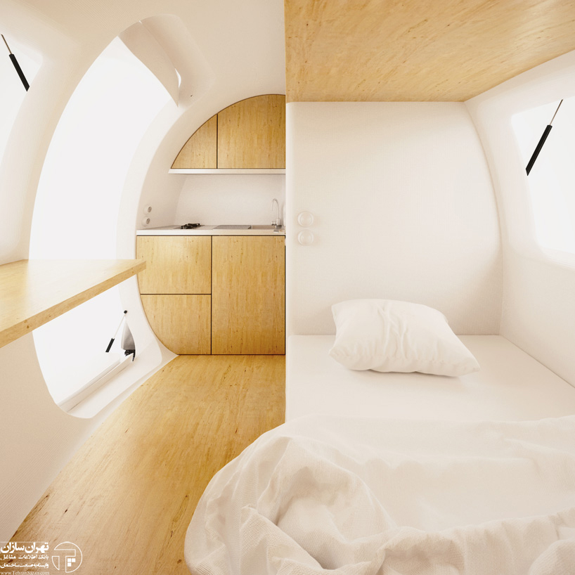 nice-architects-ecocapsule-low-energy-off-grid-house-designboom-04