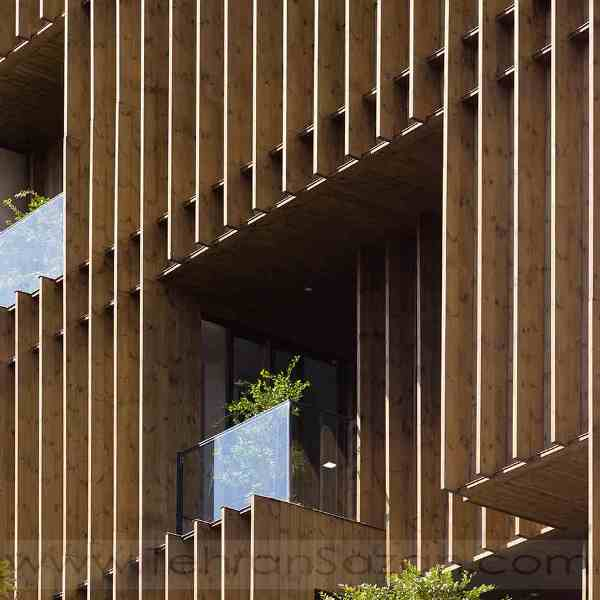 office-block-tehran-lp2-architecture-studio-iran-commercial-facade-connection-relationship-interior-exterior-wood_dezeen_sq2