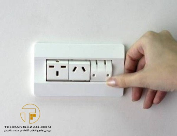 rotating-outlet1
